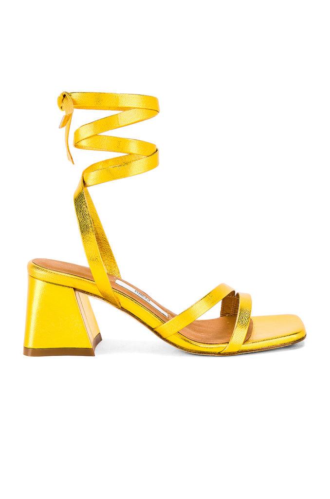 Quima Sandal Miista  $295