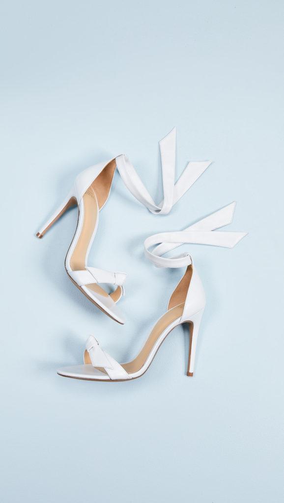 Alexandre Birman Clarita Sandals $595.00