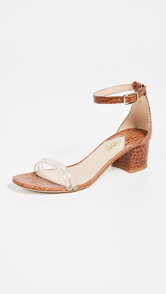 Brother Vellies Dhara Sandals $495.00