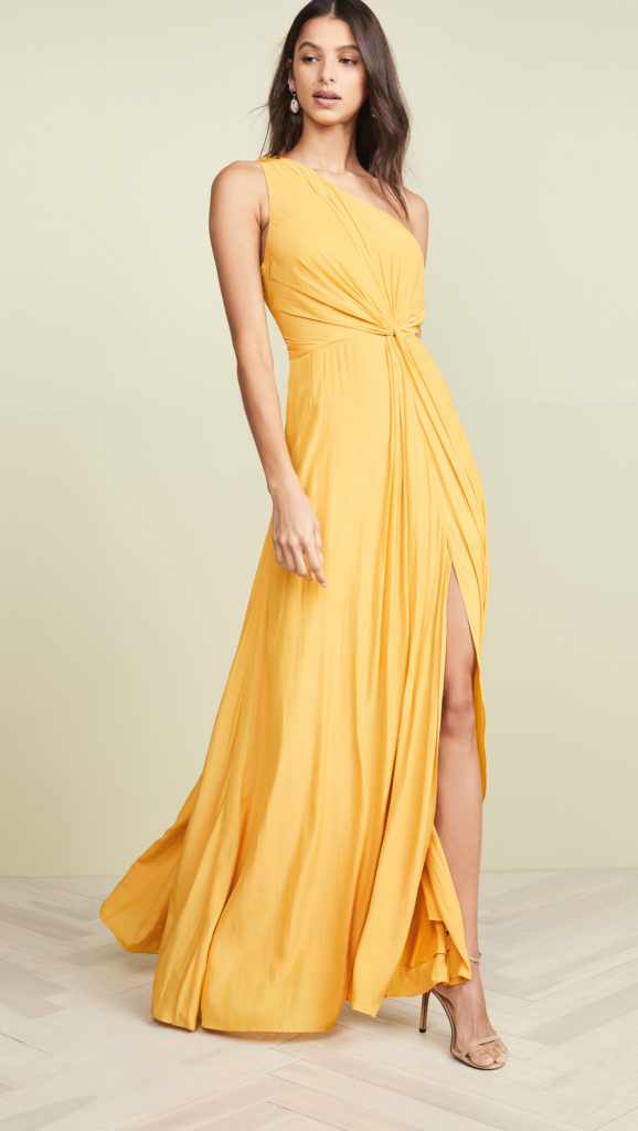Ramy Brook Linley Dress $525.00