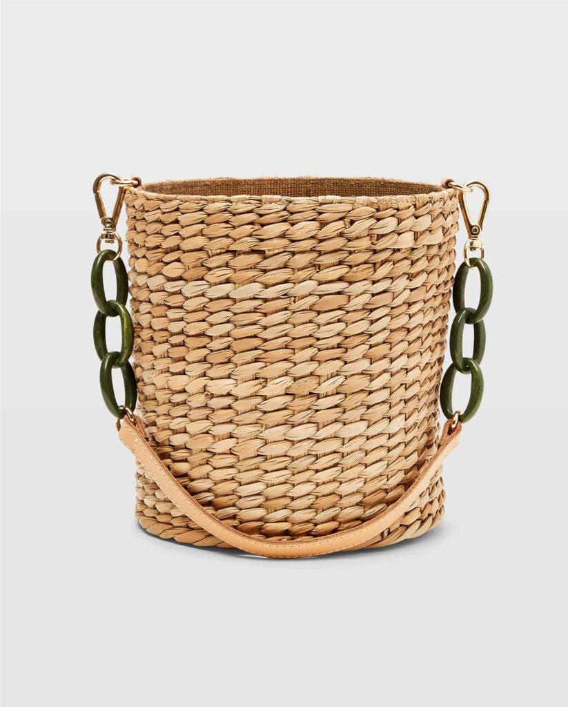 Kayu Colette Bag $165.00