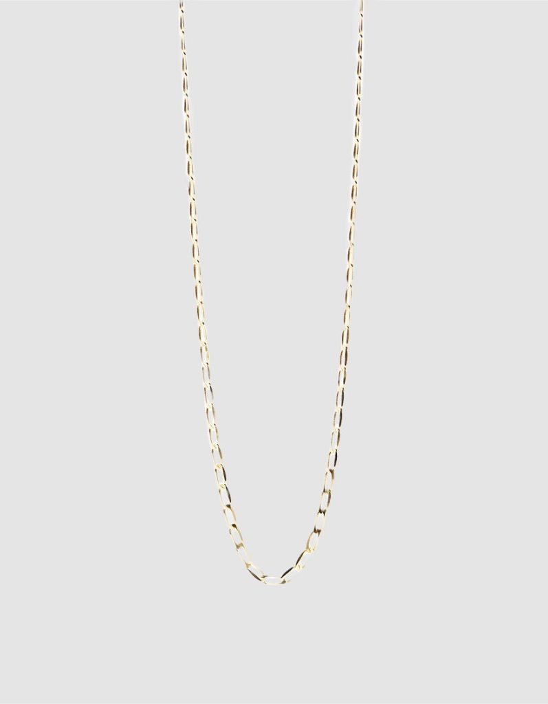 Loren Stewart Disco Chain Necklace$1,300