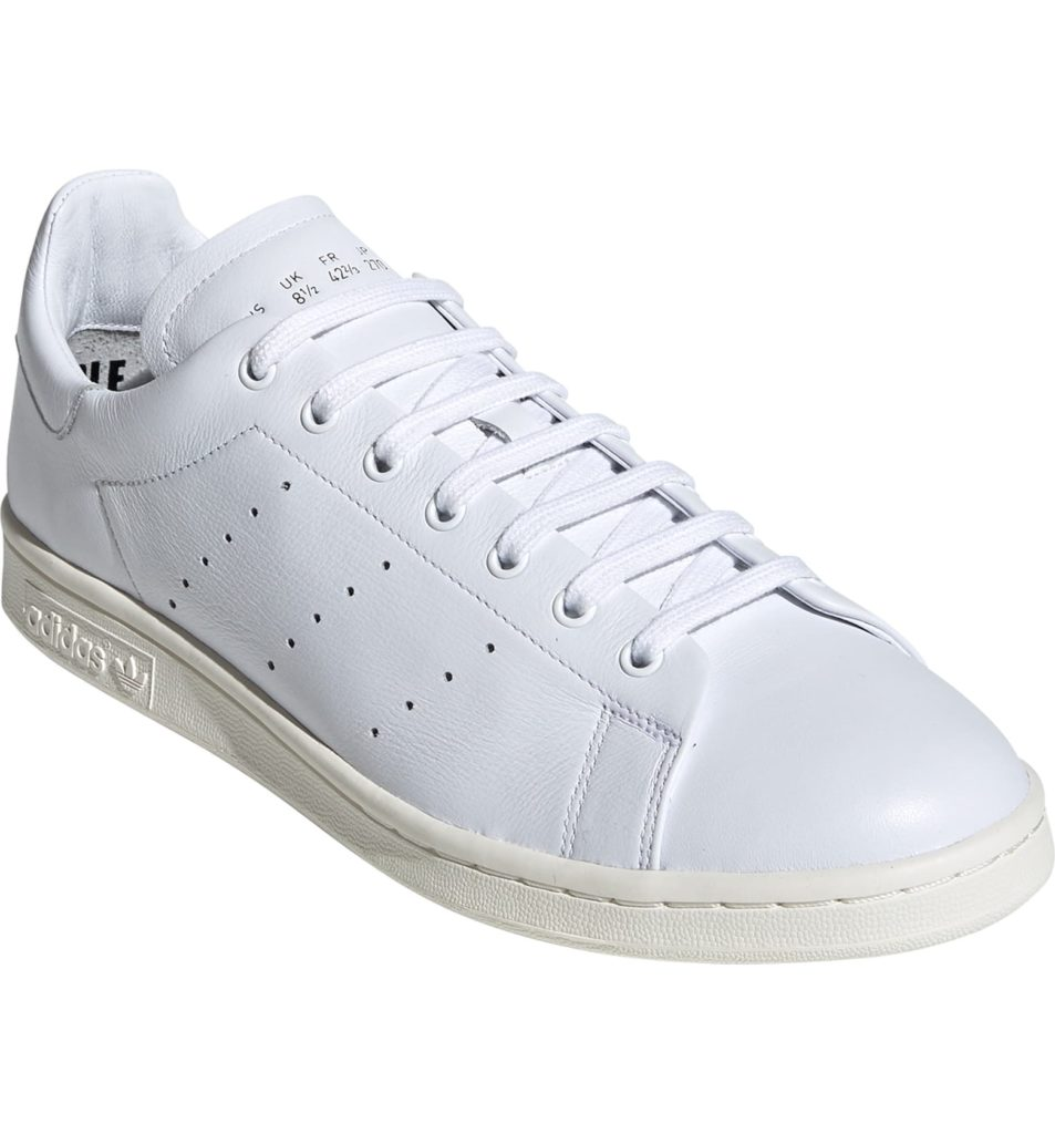 Stan Smith Recon Sneaker ADIDAS $120.00