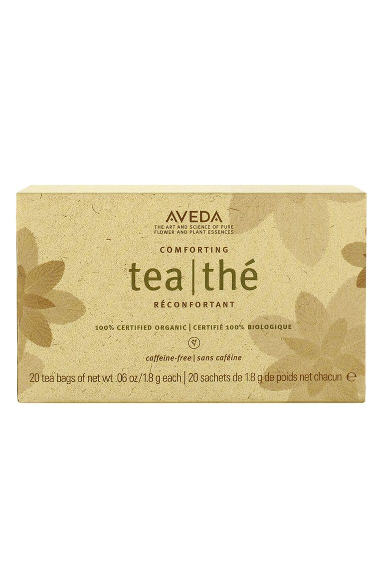 Comforting Tea Bags AVEDA $20.00