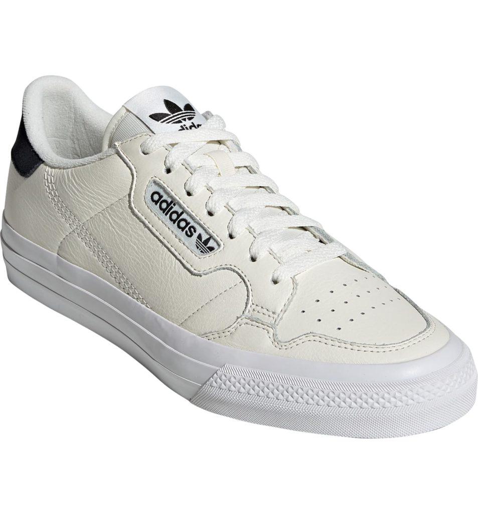 Continental Vulc Sneaker ADIDAS $70.00