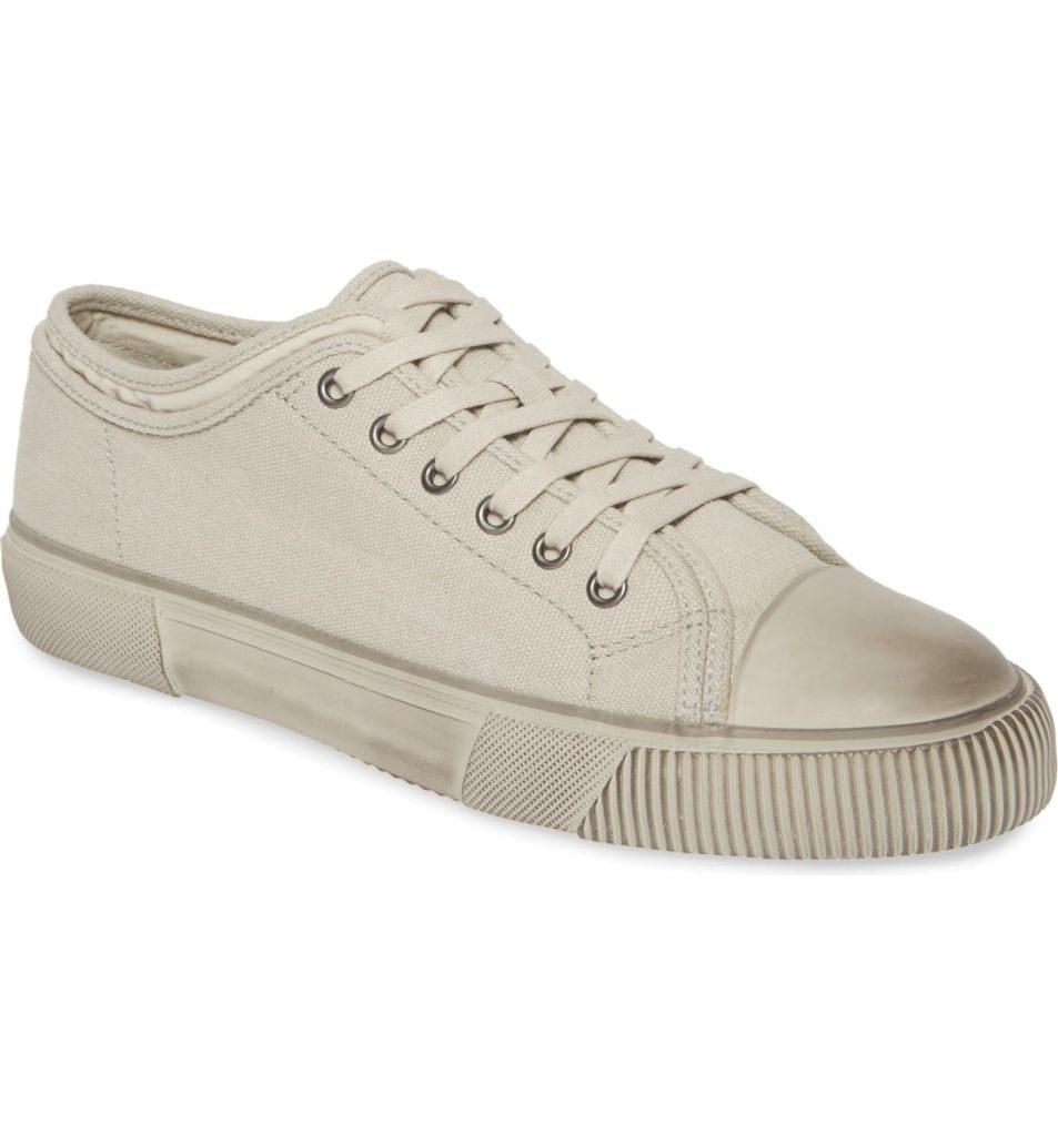 Rigg Sneaker ALLSAINTS $150.00