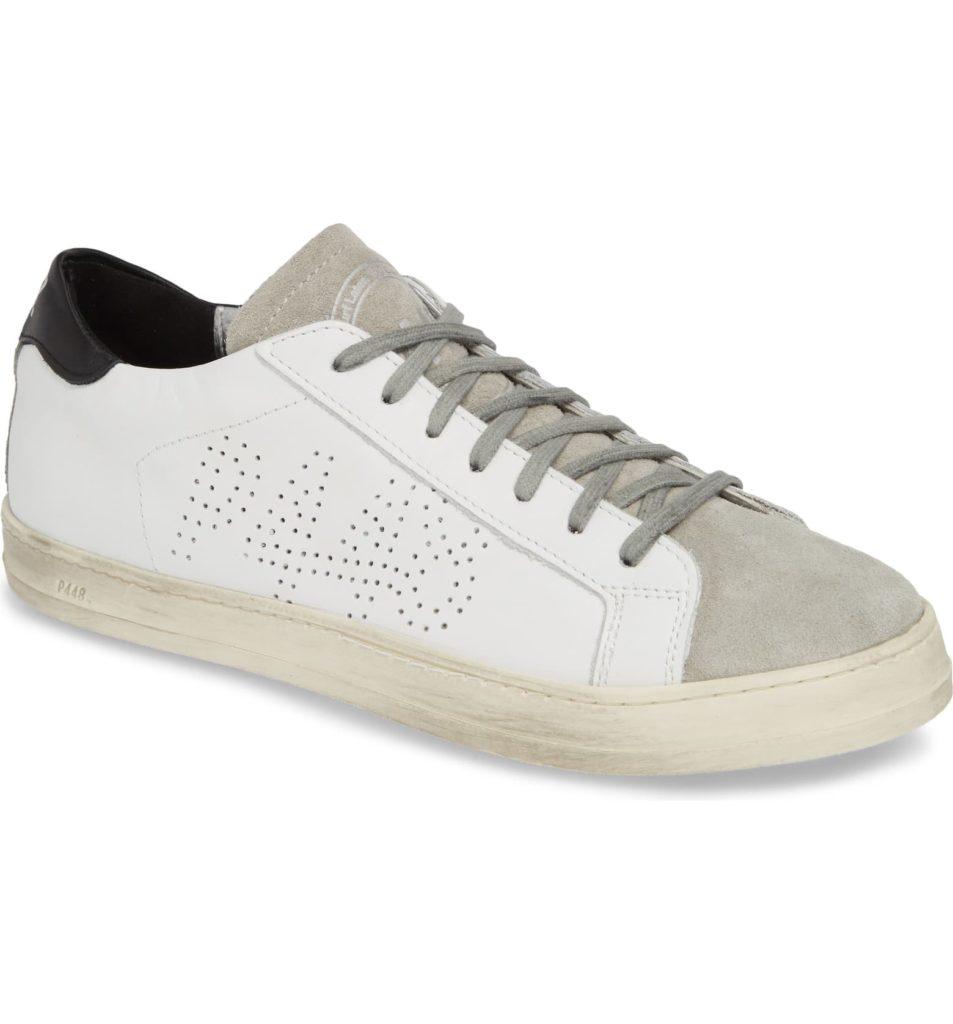 Co John1 Sneaker P448 $265.00