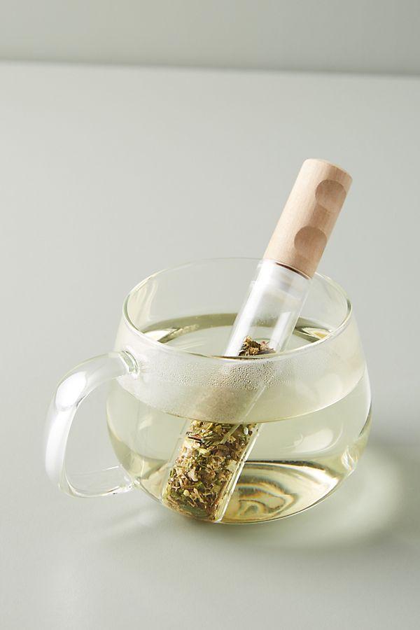Kikkerland Tea Stick $15.00