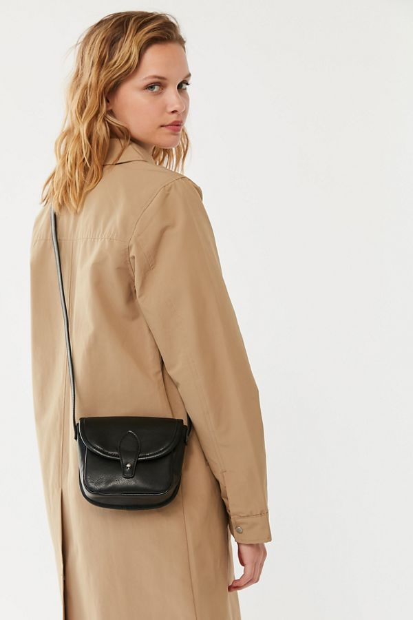 Winette Mini Saddle Bag $29.00