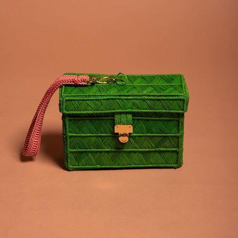 Ipa Green $300.00