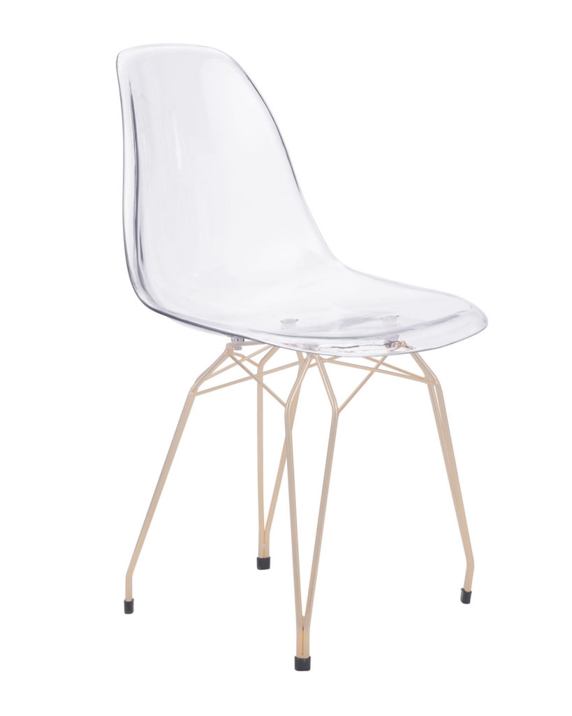 Shadow Dining Chair $199.79