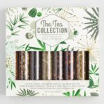 The Tea Collection Vials 8 Pack $38.97