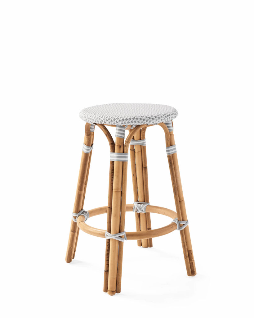 Riviera Backless Counter Stool $238.00