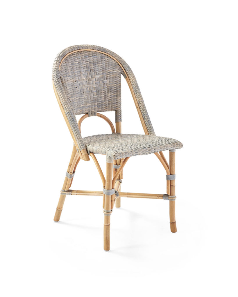 Sunwashed Riviera Side ChairDetailshttps://www.serenaandlily.com/sunwashed-riviera-side-chair/pacific/249331.html$258.00https://fave.co/30FoGld