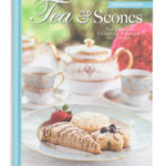 HOFFMAN MEDIA Tea & Scones $12.99
