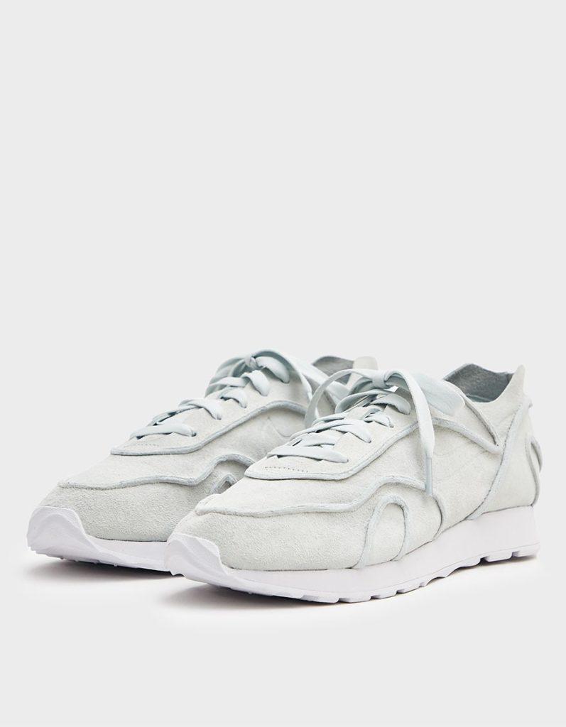 Nike Outburst Deconstruct Sneaker $120