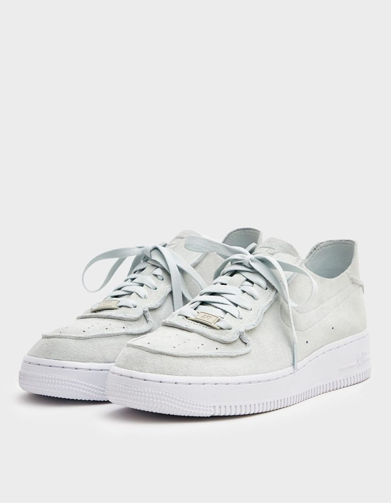 Nike Air Force 1 '07 Deconstruct $120