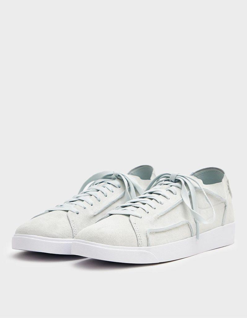 Nike Blazer Low Deconstruct Sneaker $100