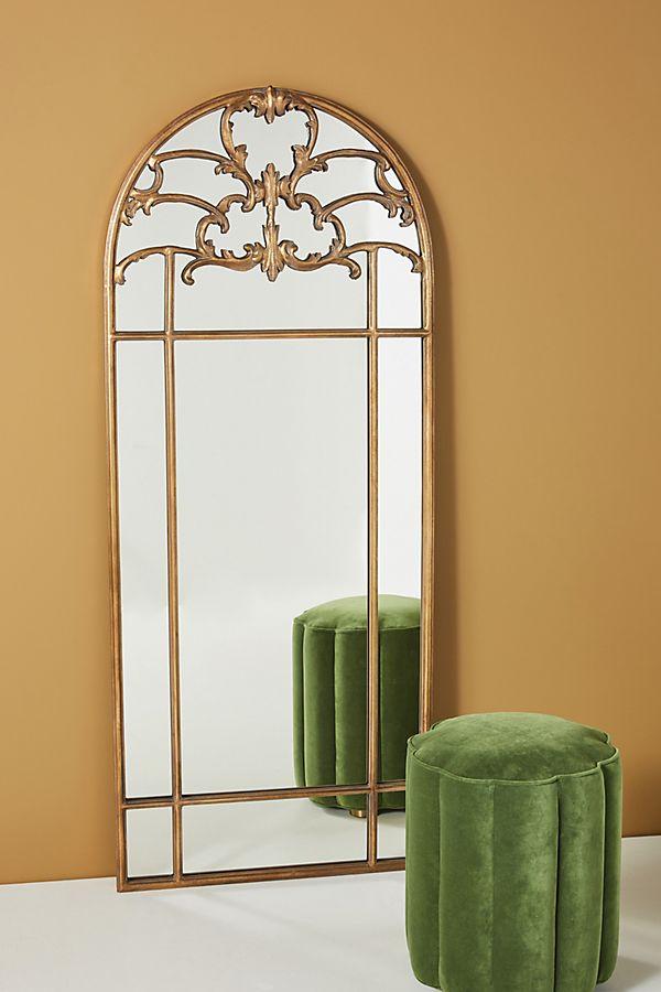 Lucia Mirror $848.00