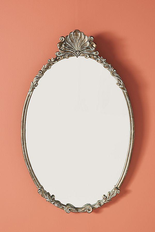 Camillia Mirror $238.00–$468.00