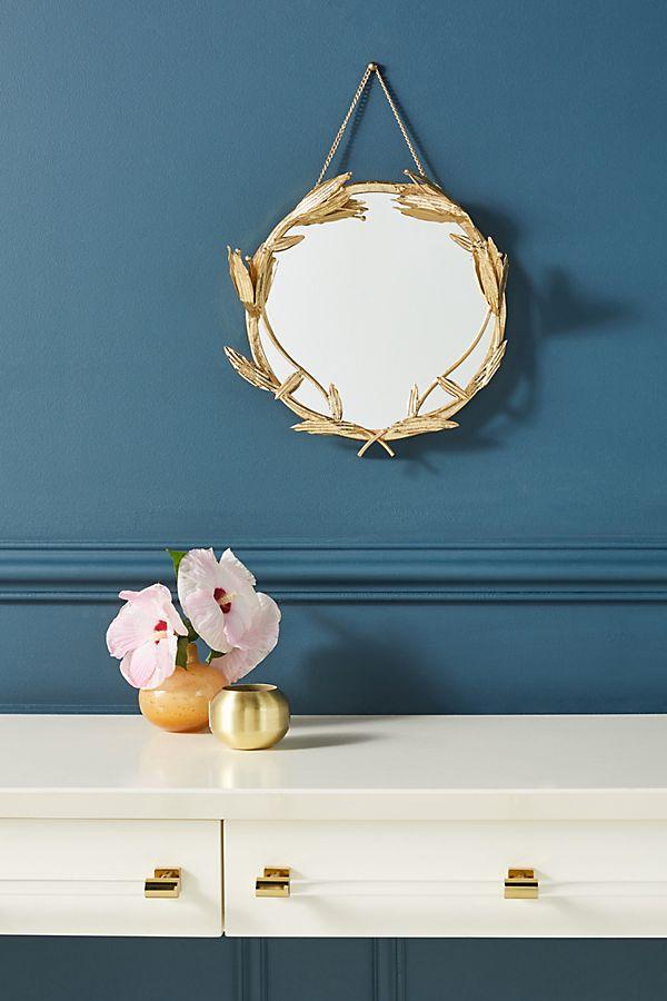 Hannah Mirror $78.00–$828.00