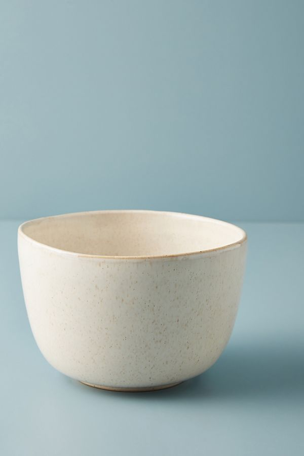Tess Bowls, Set of 4 $25.60