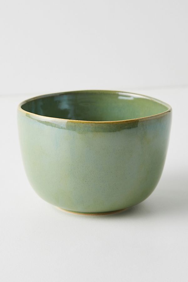 Tess Bowls, Set of 4 $25.60