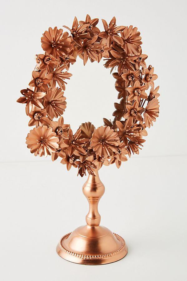 Gracia Vanity Set $98.00–$128.00