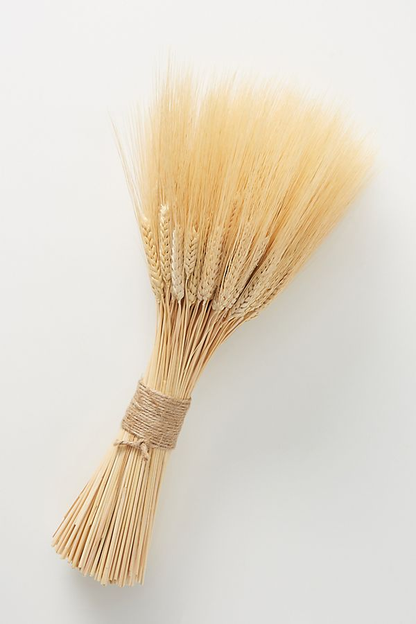 Dried Wheat Bundle $28.00–$78.00