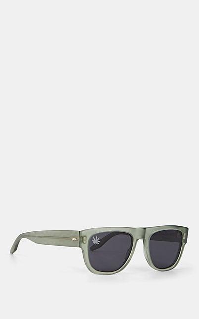 BARTON PERREIRA Kahuna Sunglasses XO $540