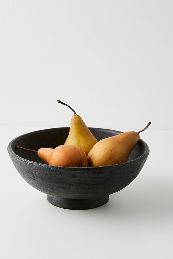 Ayla Decorative Bowl $58.00
