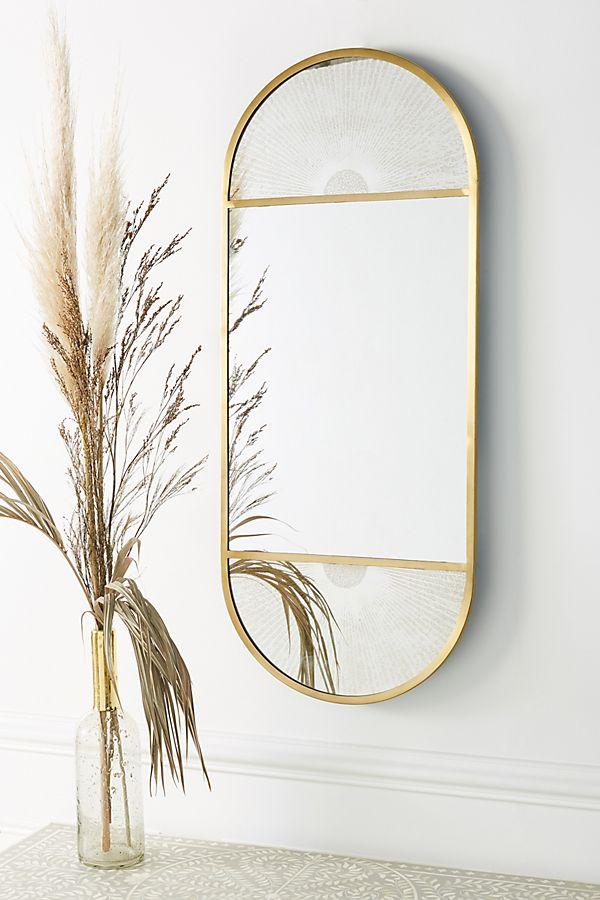 Sunrise Mirror $268.00