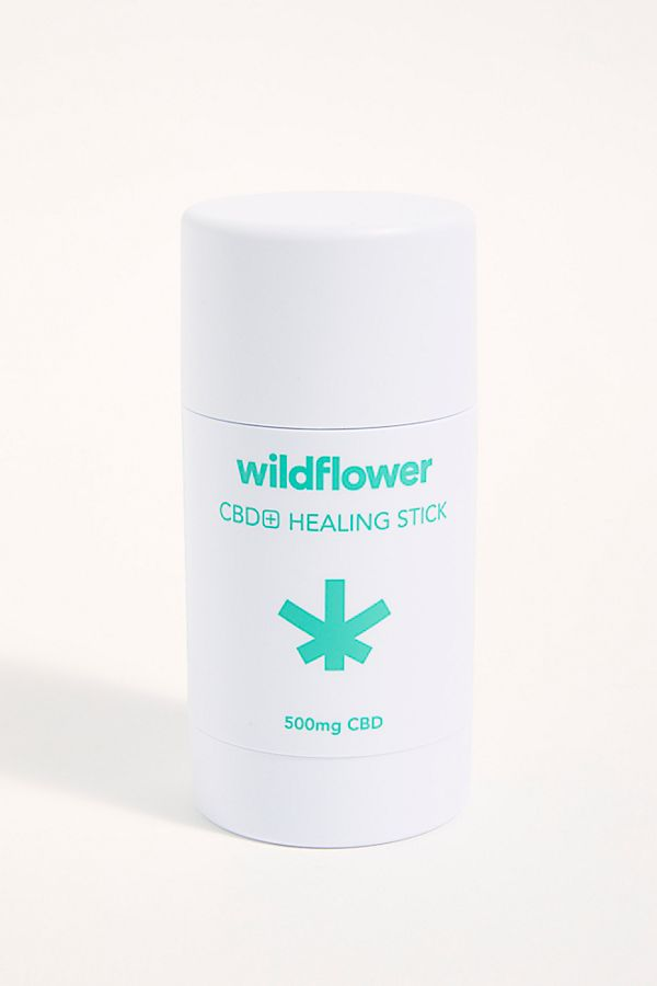 Wildflower Healing Stick $79.99