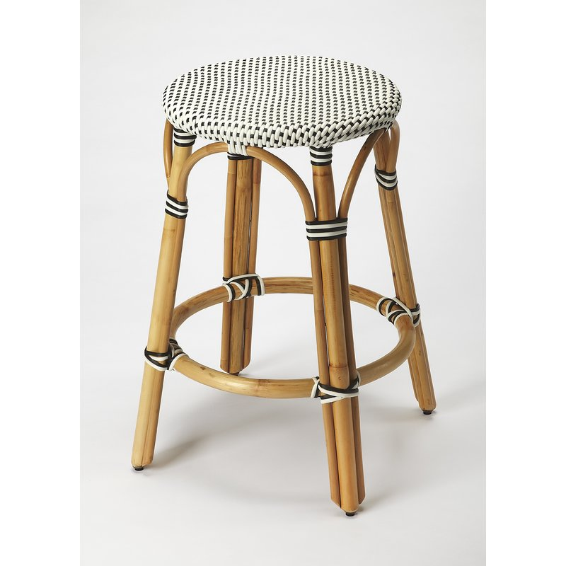 "Counter 24"" Bar Stool $97.99"