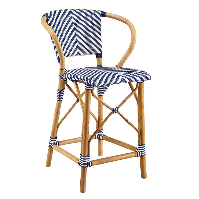 Dallin Bar Stool $289.99