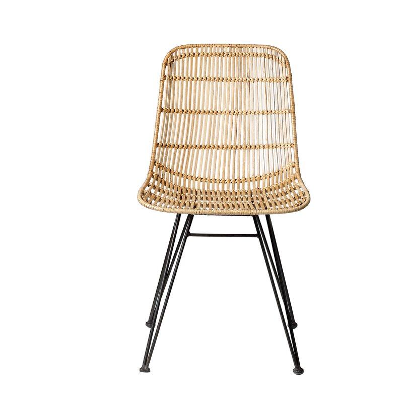 Edmond Side Chair $189.99