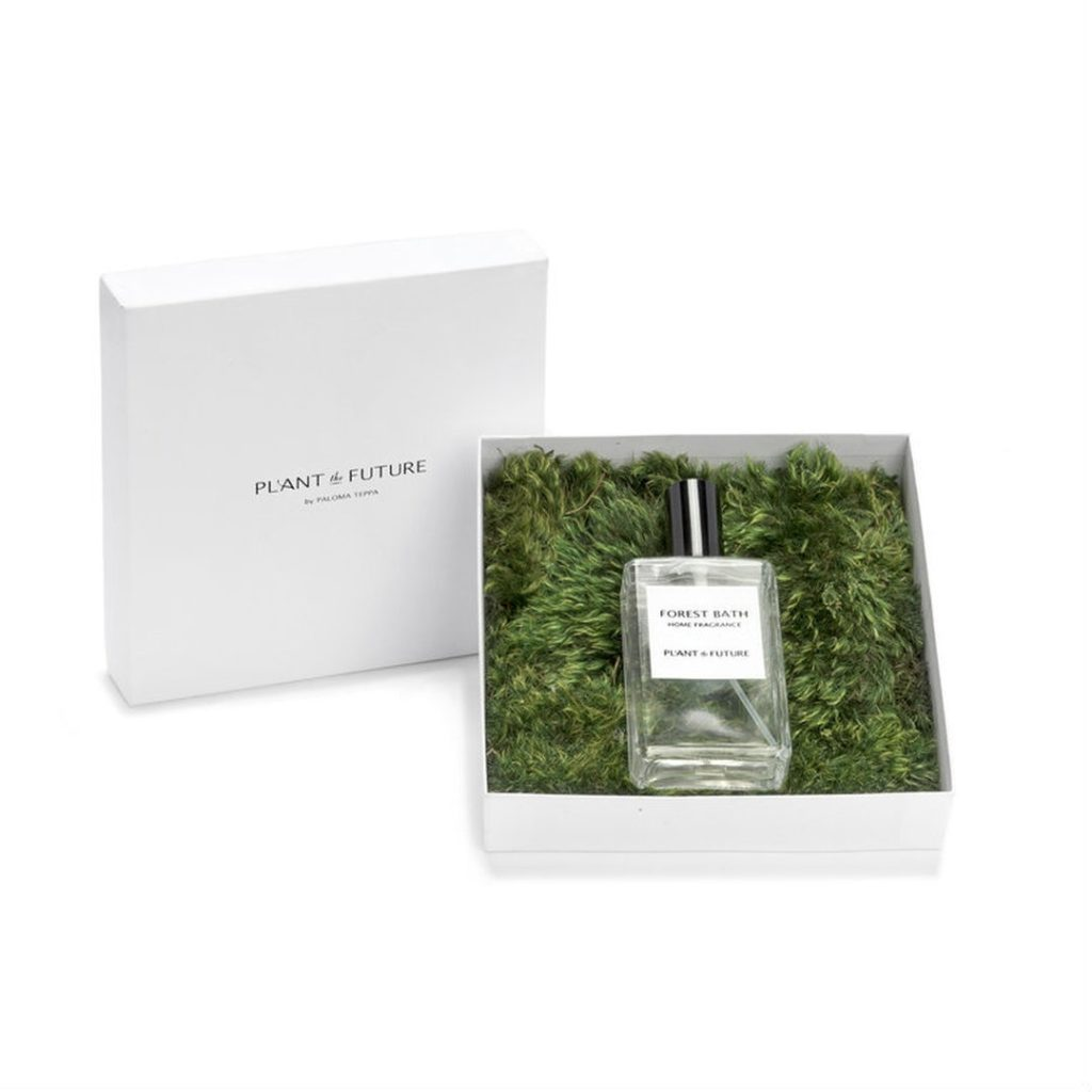FOREST BATH HOME FRAGRANCE $62.00