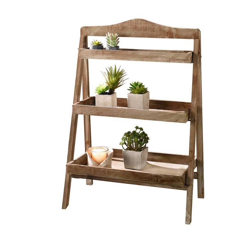 Plant Stand $72.99