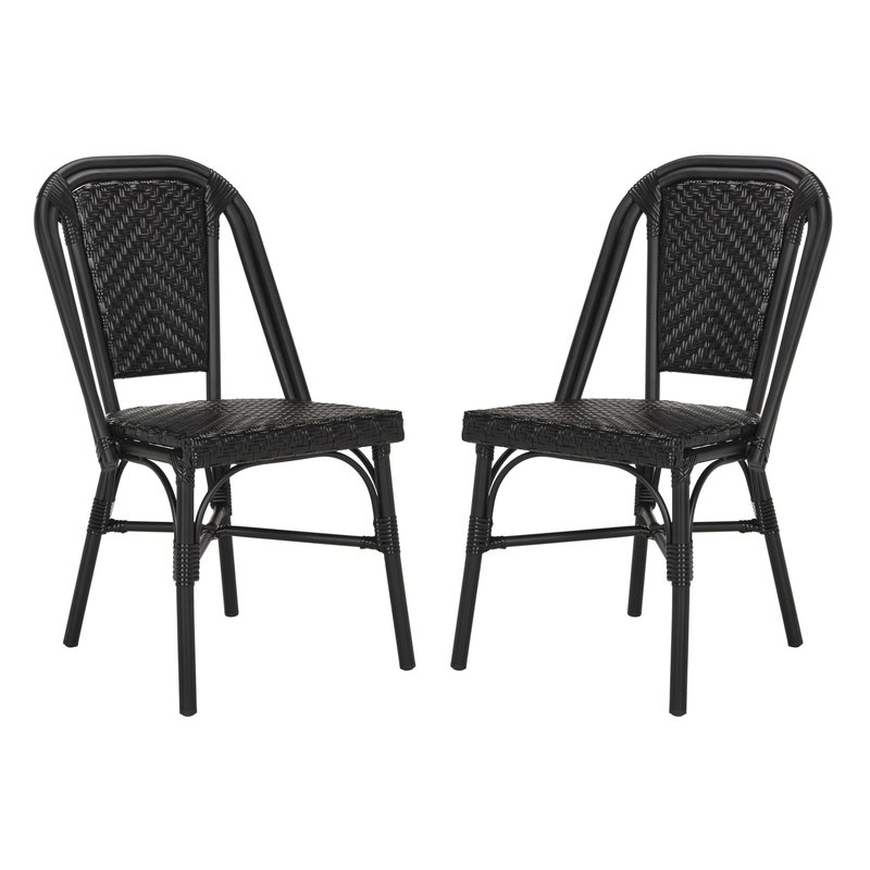 Rolf Patio Dining Chair $239.99