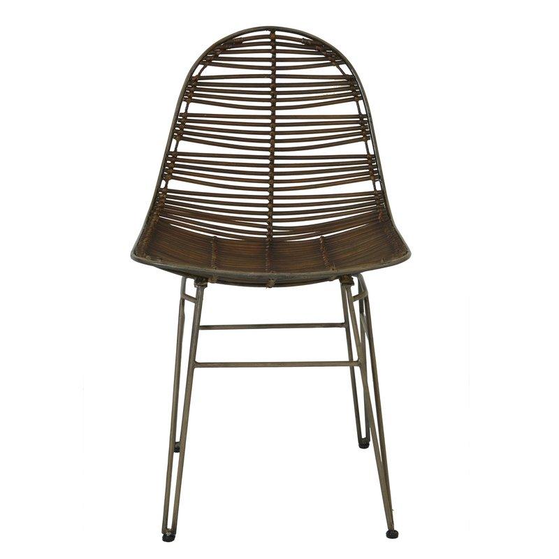 Summerhill Dining Chair $149.99