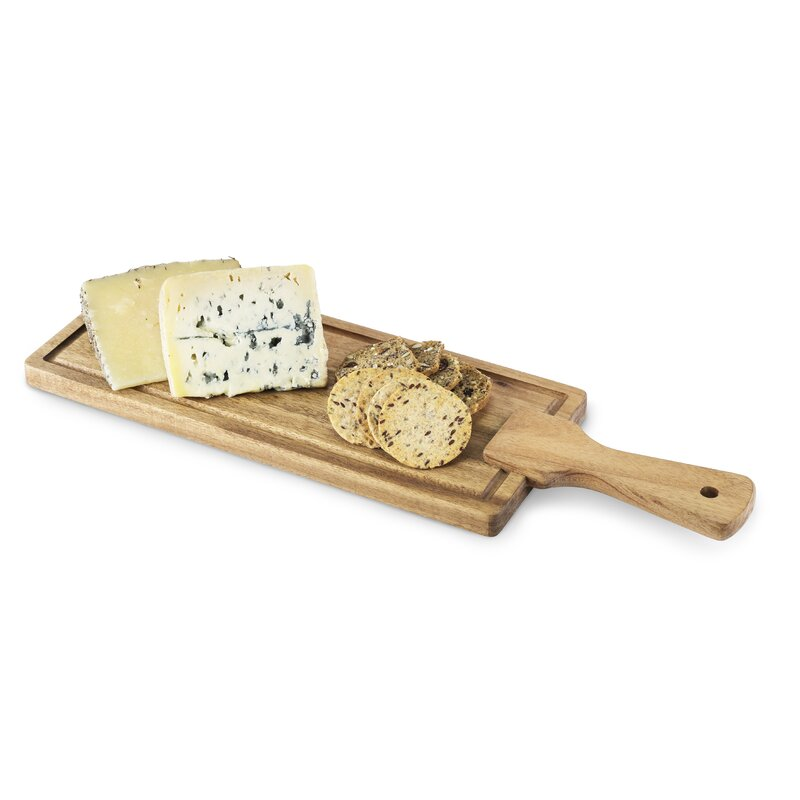 Tapas Cheese Board $21.99