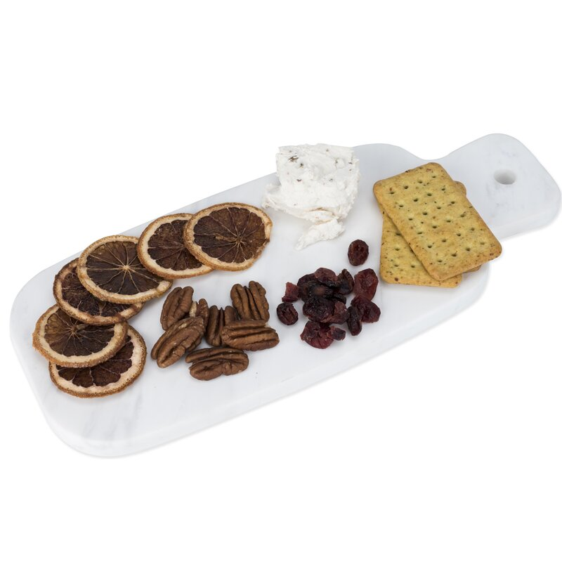 Tapas Cheese Board $28.99