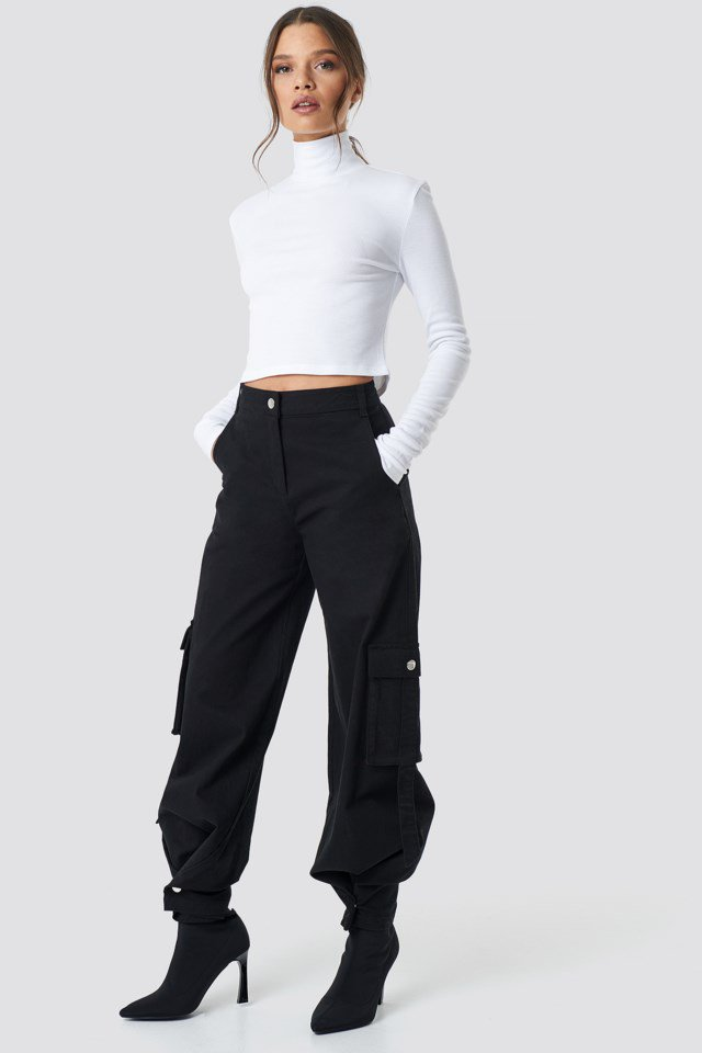 Cargo Pants $59.95
