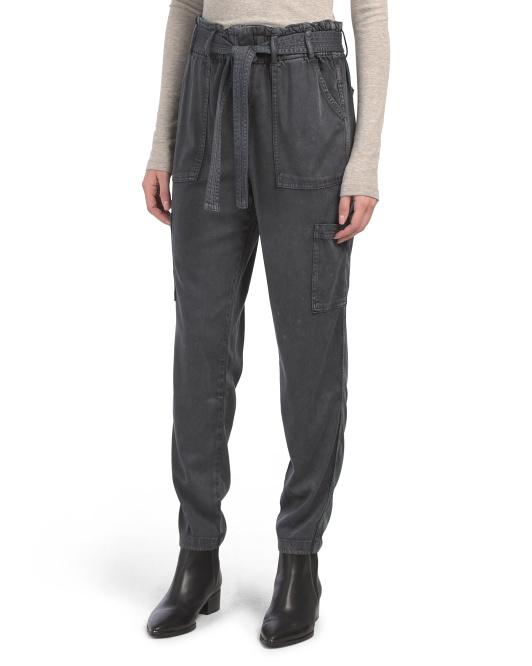 SPLENDID Scout Cargo Pants $39.99