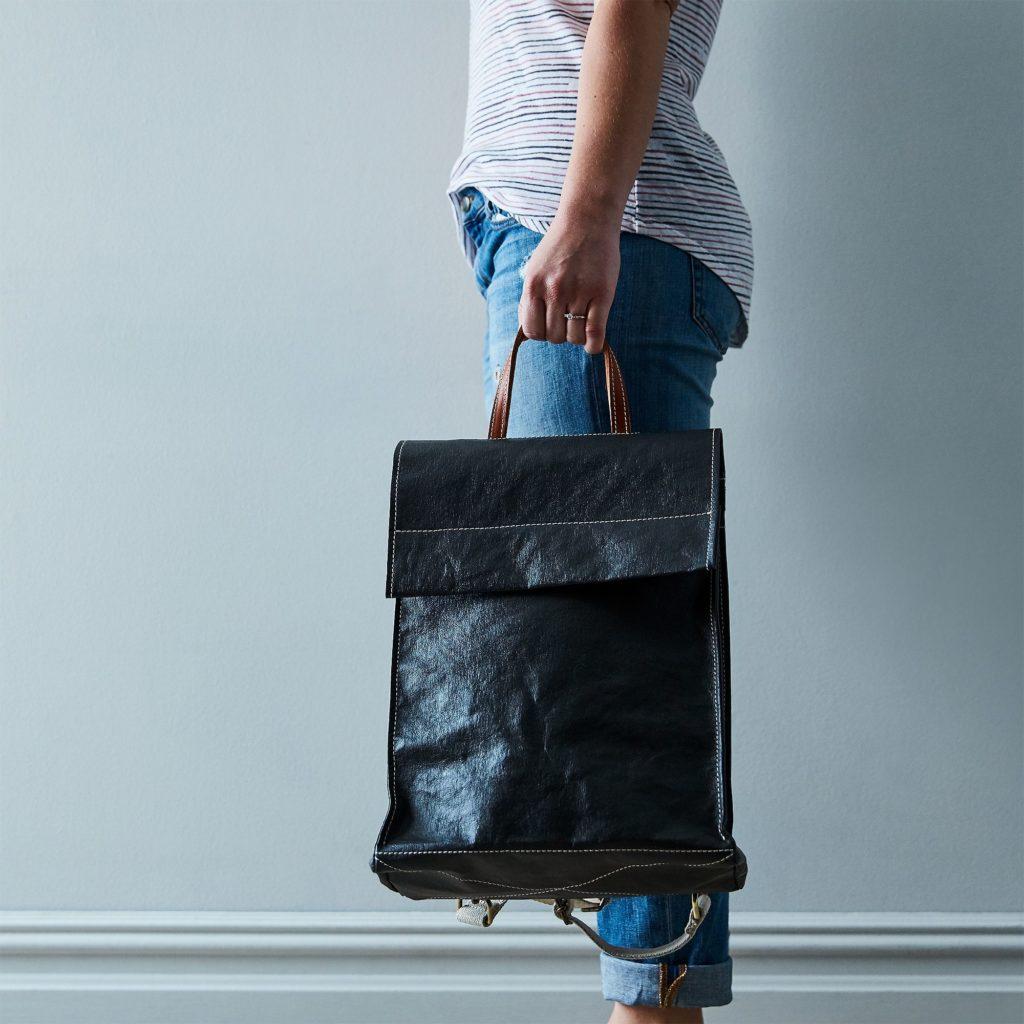 Chiara Backpack $169