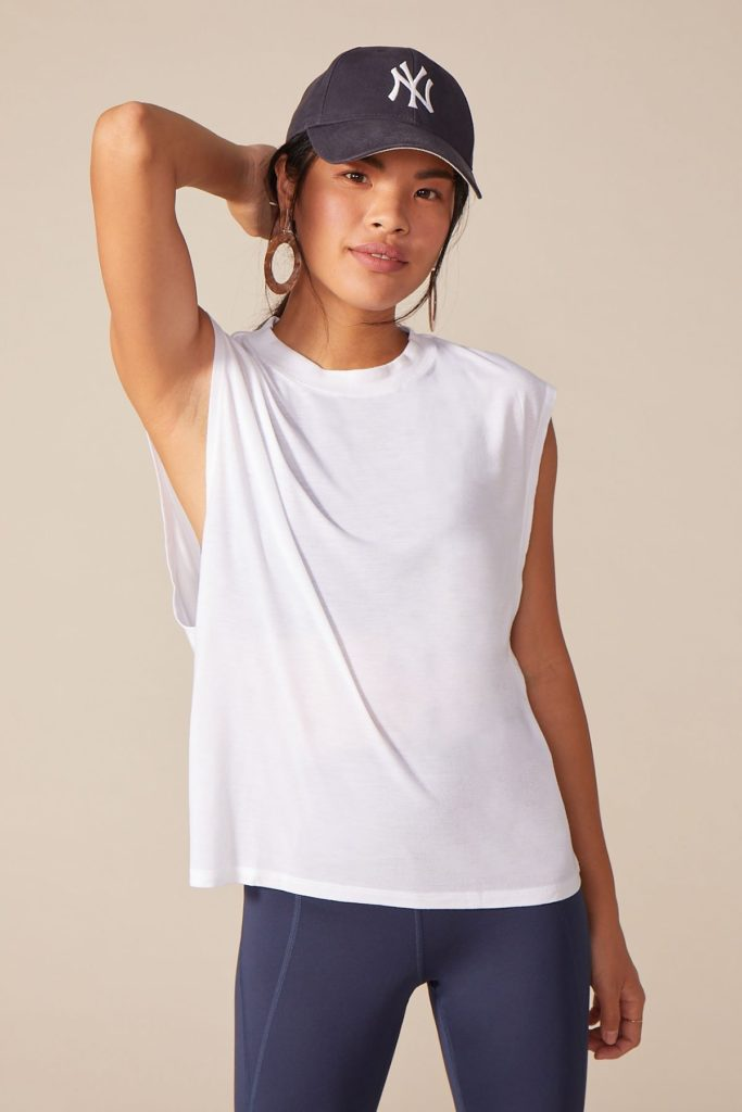 The Perfect Tank $26.00