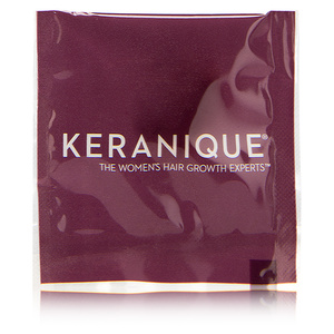 Keranique Daily Essential Supplements (30 count) $49.00