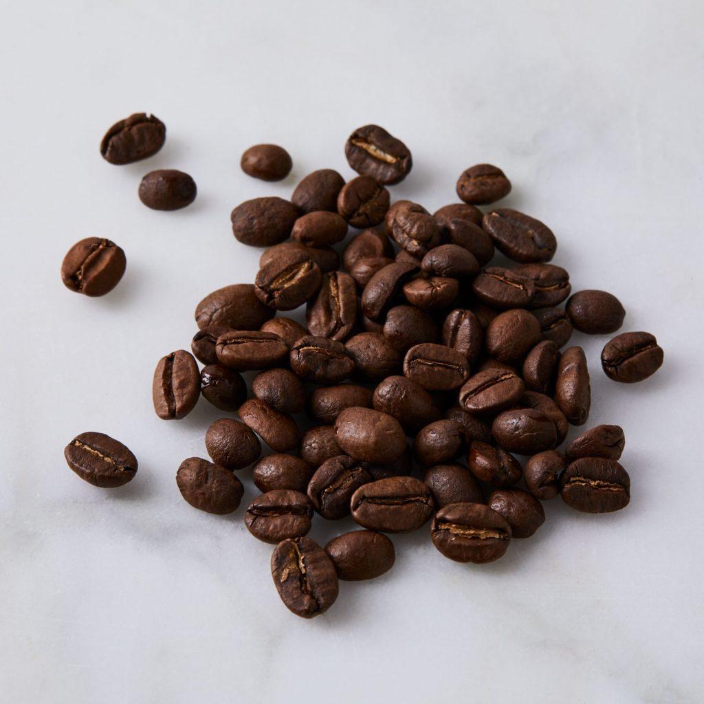Coffee Manufactory Whole Bean Single Origin Coffee (2-Pack) $42–$48