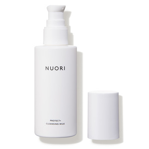 NUORI Protect+ Cleansing Milk (5.1 fl. oz.) $45.00
