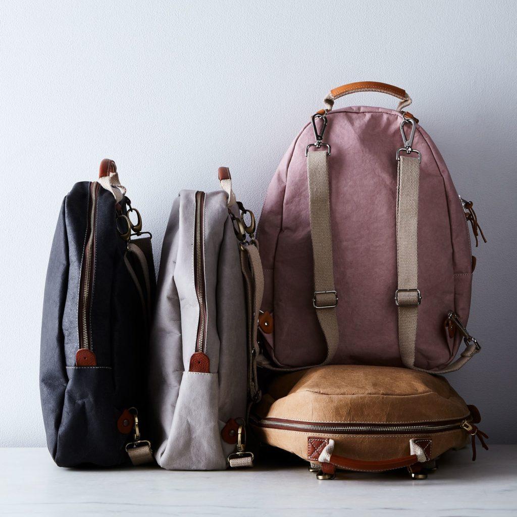 Memmo Backpack $169